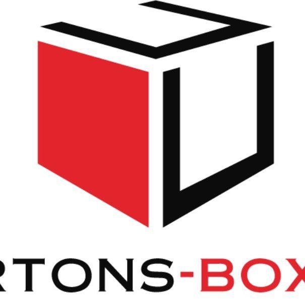 Cartons-Box.ch